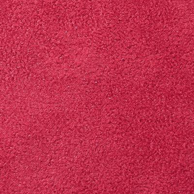 Aynoa rojo