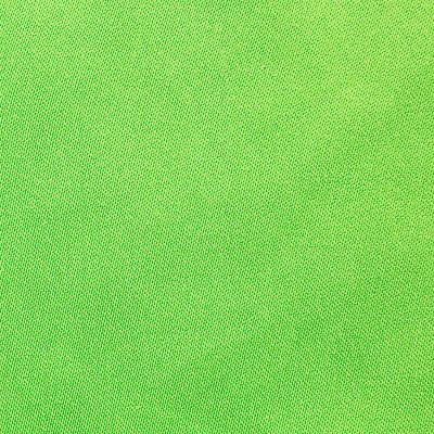 Aynoa verde manzana