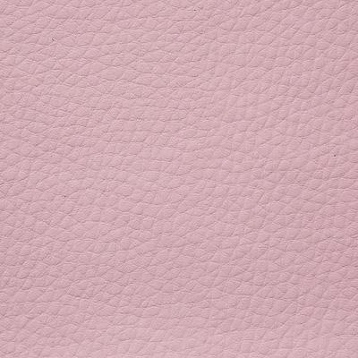 Batani rosa