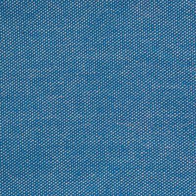 Lino 810 azul