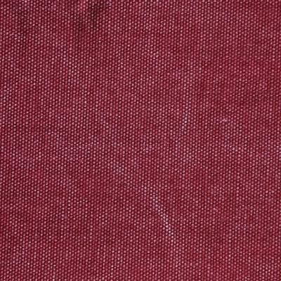 Lino 810 rojo