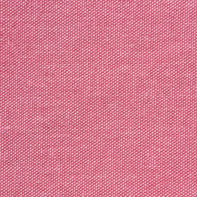 Lino 810 rosa