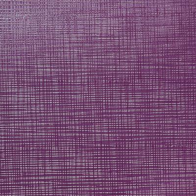 Mandarine violeta