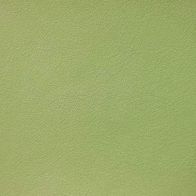 Parigina verde