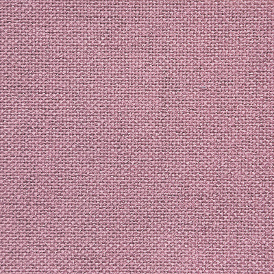 Portugal rosa