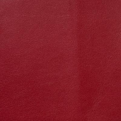 Rojo 587