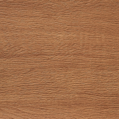Royal wood marron