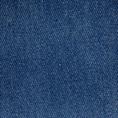 Tejano blue