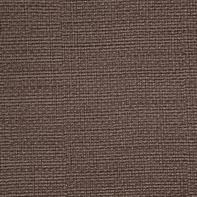Textur marron