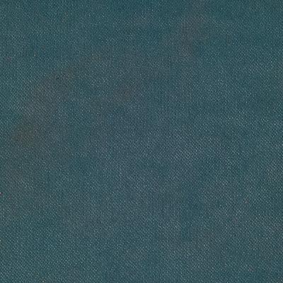 Velvet turquesa
