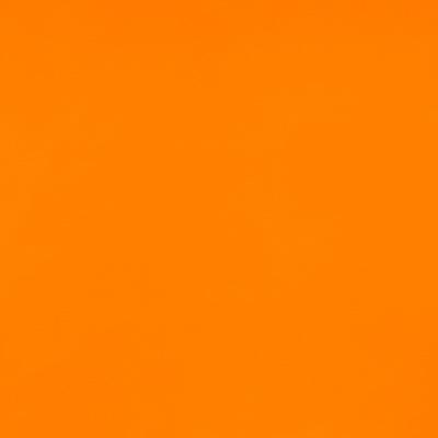 Vivella naranja