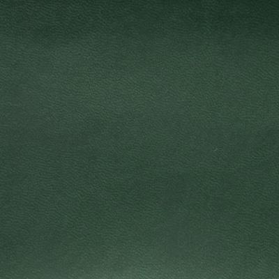 Vivella verde botella