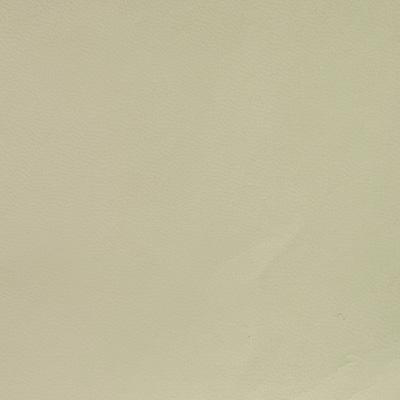Vivella verde claro