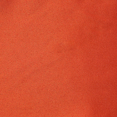 aynoa coral