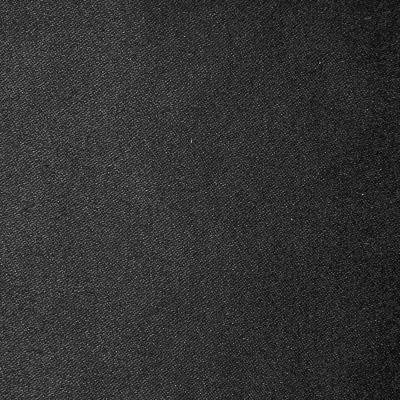 aynoa gris antracita