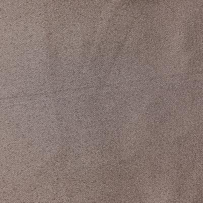 aynoa gris perla