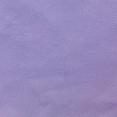 aynoa violeta