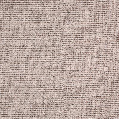 textur beig