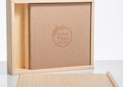 Caja kimora_0003