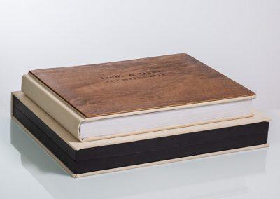 Wood Book (4)